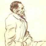 Joseph Conrad: Varjolinja