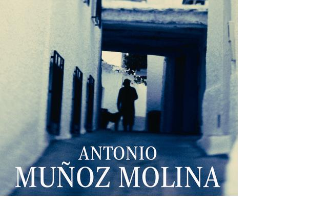 Antonio Munoz Molina: Öinen ratsumies