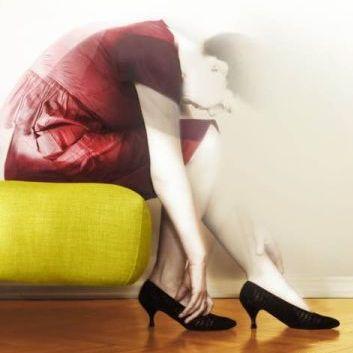 Siri Hustvedt: Vapiseva nainen: hermojeni tarina