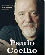Coelho lukukokemuksia