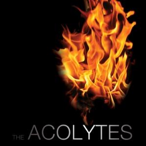 Rainer J. Hanshe: The Acolytes