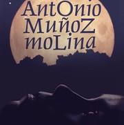 Antonio Muñoz Molina: Kuun tuuli