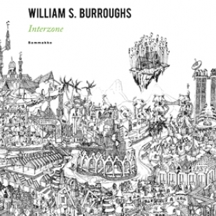 William S. Burroughs: Interzone