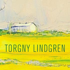 Torgny Lindgren: Muistissa (Minnen)