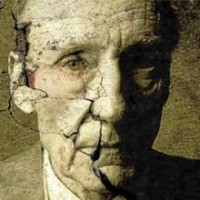 Burroughs: Koulutukseni – Unien kirja