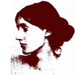 Virginia Woolf, Menomatka