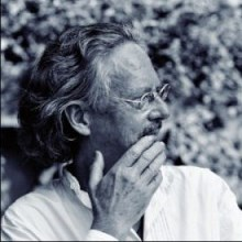 Peter Handke Moravalainen yö