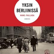 Hans Fallada: Vielä kerran Berliinissä