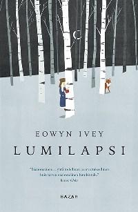 Lumilaps