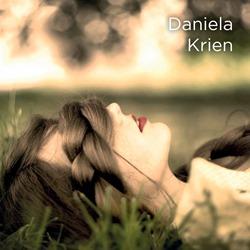 Daniela Krien: Vielä joskus kerromme kaiken