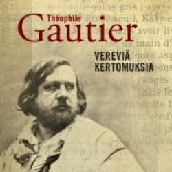 Théophile Gautier: Vereviä kertomuksia