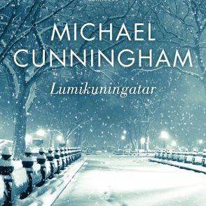 Michael Cunningham: Lumikuningatar