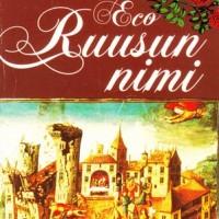 Eco: Ruusun nimi