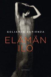 Elaman_ilo