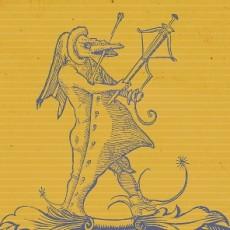 Rabelais: Pantagruelin neljäs kirja