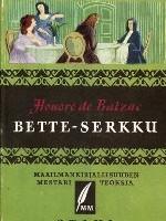 BetteS
