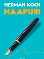 NAAPURI 1