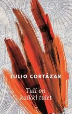 Cortazar (2)