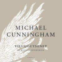 Michael Cunningham: Villijoutsenet ja muita kertomuksia
