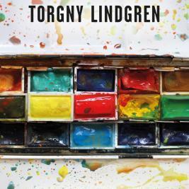 Torgny Lindgren: Taiteilija Klingsor
