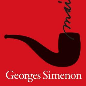 Georges Simenon: Maigret. Kootut kertomukset.