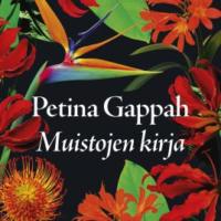 Petina Gappah: Muistojen kirja