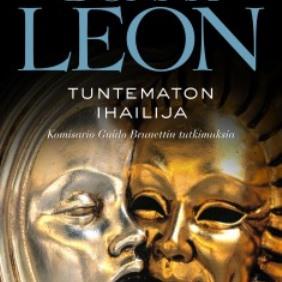 Donna Leon: Tuntematon ihailija