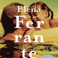 Elena Ferrante: Ne jotka lähtevät ja ne jotka jäävät