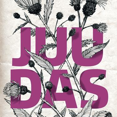 Amos Oz: Juudas