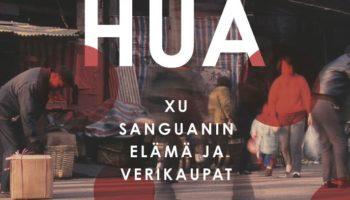 Yu Hua: Xu Sanguanin elämä ja verikaupat