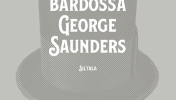 George Saunders: Lincoln bardossa