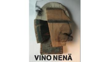 Luigi Pirandello: Vino nenä.