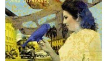 Ana Menéndez: Kerran Kuubassa