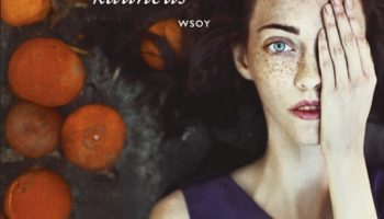 Claudie Gallay: Odottamaton kauneus