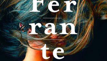 Elena Ferrante: Amalian rakkaus