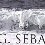 Sebald: Saturnuksen renkaat (arvio)