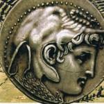 Orfeus ja muusat -essee
