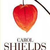 Carol Shields, Pikkuseikkoja