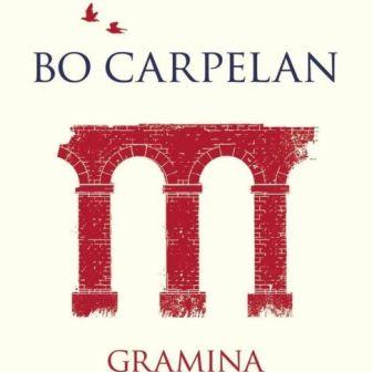 Bo Carpelan: Gramina