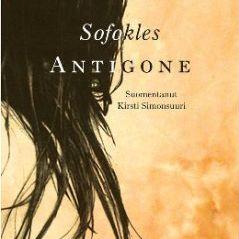 Sofokles: Antigone