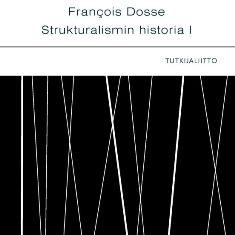 Dosse: Strukturalismin historia ykkönen