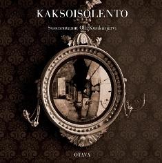 Dostojevski: Kaksoisolento