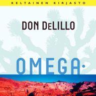 DeLillo: Omegapiste