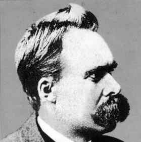 Taneli Viitala: Narratiivinen Nietzsche