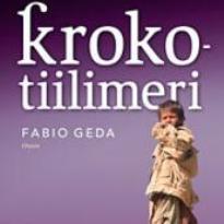 Fabio Geda: Krokotiilimeri