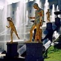 Volkov: Pietari, eurooppalainen kulttuurikaupunki