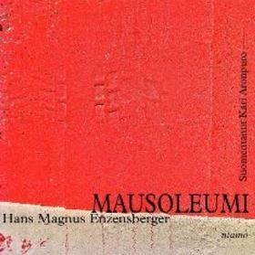 Enzensberger: Mausoleumi
