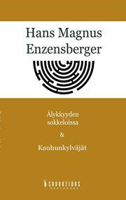 enzensberger1