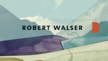 Robert Walser: Kävelyretki ja muita kertomuksia