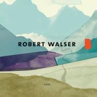 Robert Walser, Kävelyretki ja muita kertomuksia